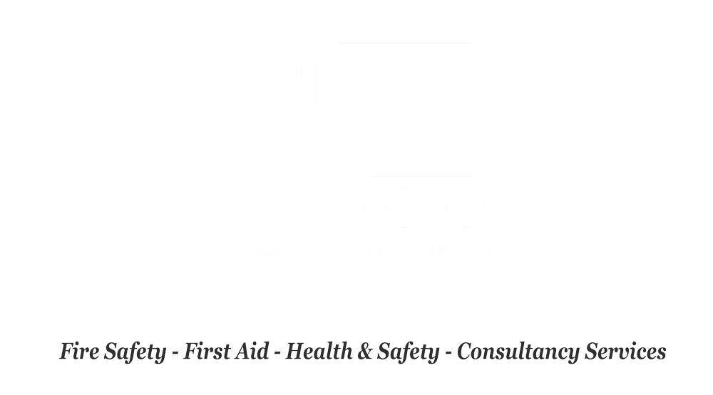 Cpr Course Linear Training Solutions