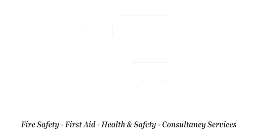 New website for Linear Training Solutions