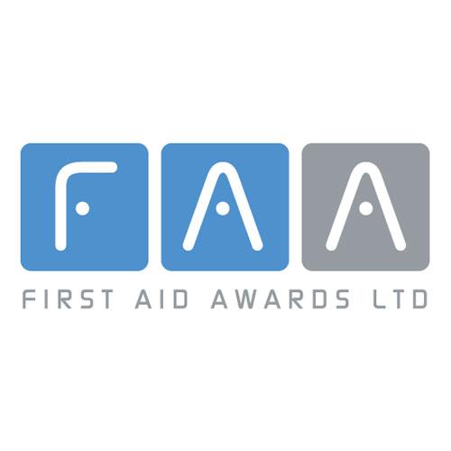 first aid awards ltd logo