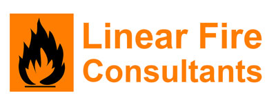 Linear fire consultants