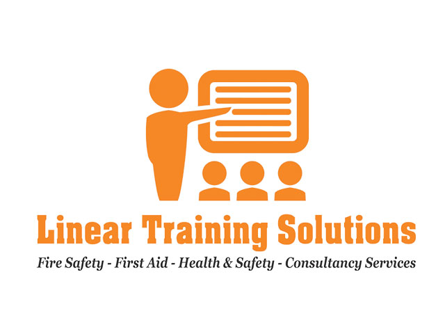 linear training solutions logo